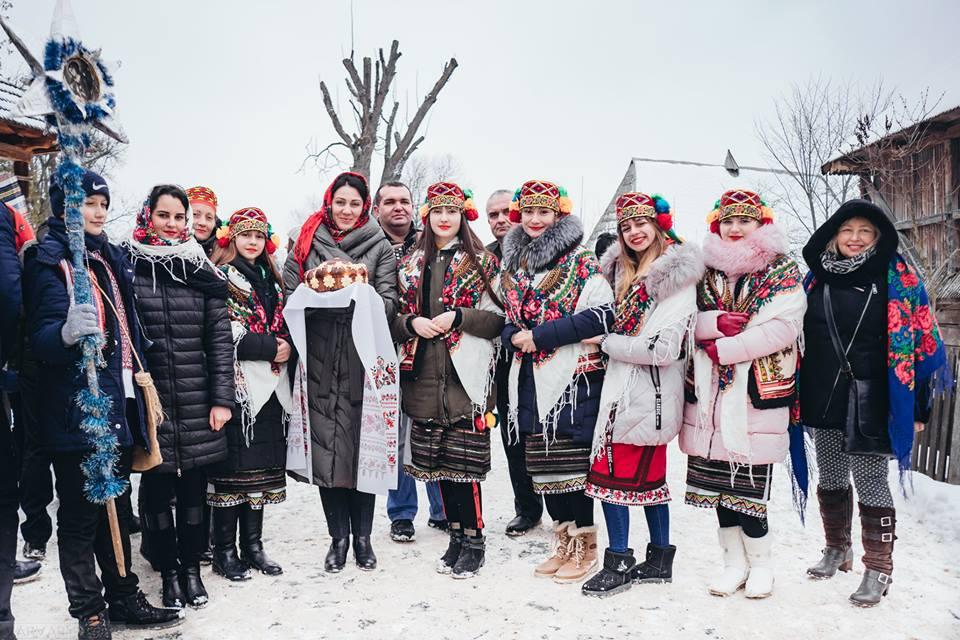 Закарпатська область – Український центр культурних досліджень d237cf6377be7