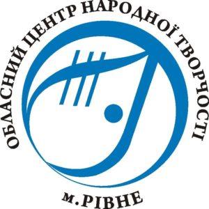 НОВИНИ РЕГІОНІВ – Український центр культурних досліджень 6aa26116f2d6a
