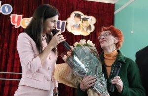 НОВИНИ – Український центр культурних досліджень ddc083e8828f6